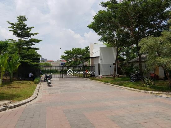 Ananta Residence  104034734