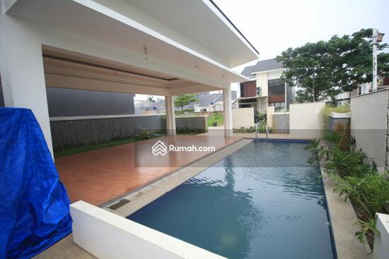 Ananta Residence  104034748