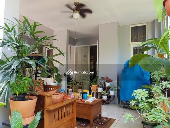 Dijual rumah Puri Bintaro sektor 9, bagus sudah renovasi siap huni  104361252
