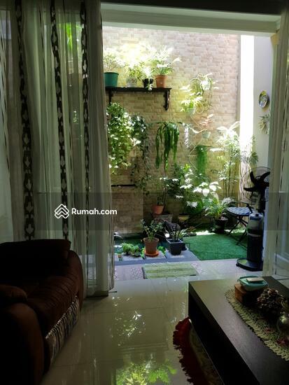 Dijual rumah Puri Bintaro sektor 9, bagus sudah renovasi siap huni  104361254
