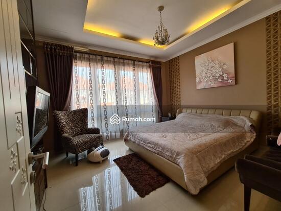 Dijual rumah Puri Bintaro sektor 9, bagus sudah renovasi siap huni  104361255