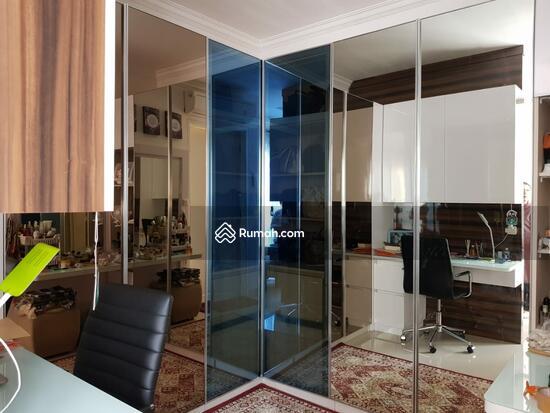 Dijual rumah Puri Bintaro sektor 9, bagus sudah renovasi siap huni  104361256