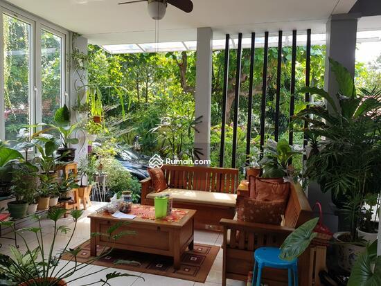 Dijual rumah Puri Bintaro sektor 9, bagus sudah renovasi siap huni  104361257