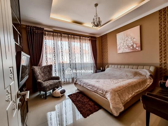 Dijual rumah Puri Bintaro sektor 9, bagus sudah renovasi siap huni  104361259