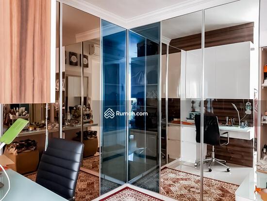 Dijual rumah Puri Bintaro sektor 9, bagus sudah renovasi siap huni  104361260