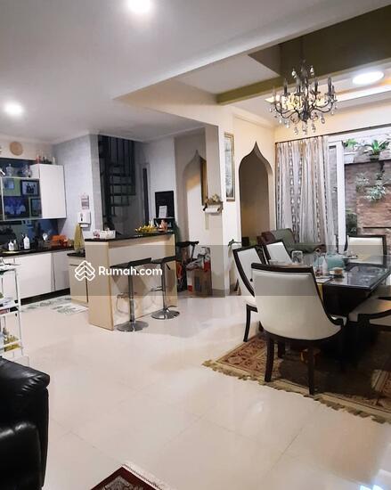 Dijual rumah Puri Bintaro sektor 9, bagus sudah renovasi siap huni  104361262