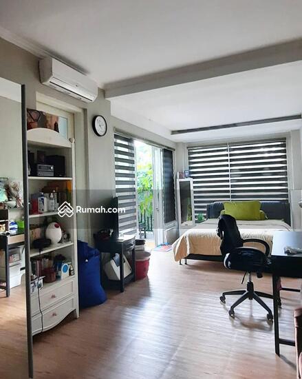 Dijual rumah Puri Bintaro sektor 9, bagus sudah renovasi siap huni  104361265