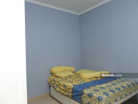 Dijual rumah Permata Bintaro sektor 9, harga termurah renovasi siap huni  104440358
