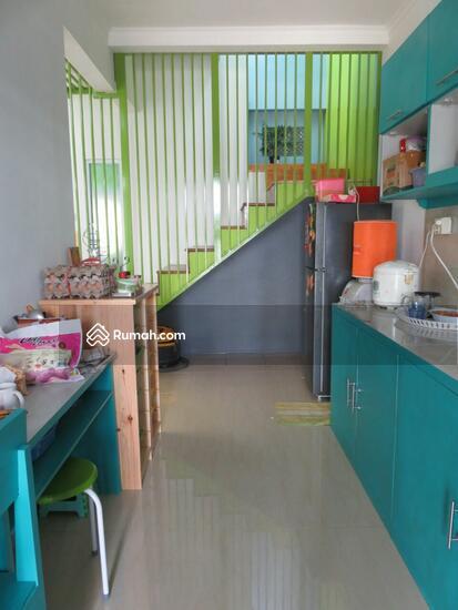 Dijual rumah Permata Bintaro sektor 9, harga termurah renovasi siap huni  104440359