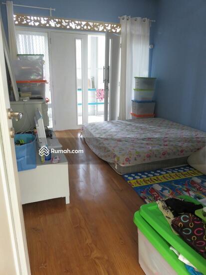 Dijual rumah Permata Bintaro sektor 9, harga termurah renovasi siap huni  104440360