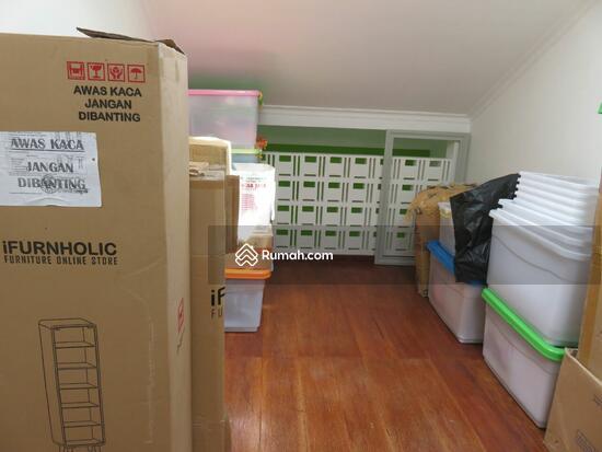 Dijual rumah Permata Bintaro sektor 9, harga termurah renovasi siap huni  104440361