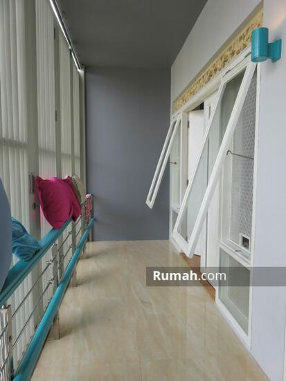 Dijual rumah Permata Bintaro sektor 9, harga termurah renovasi siap huni  104440362