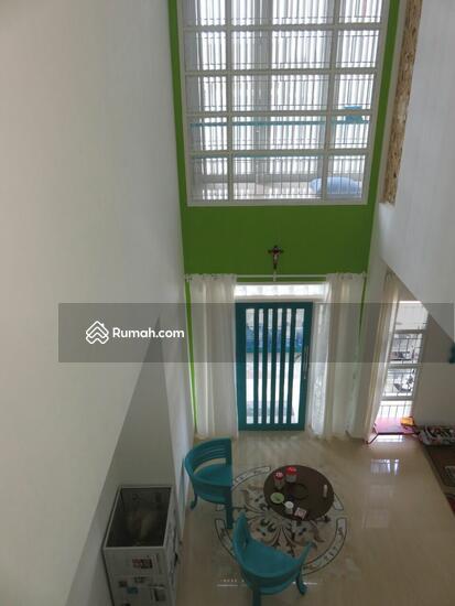 Dijual rumah Permata Bintaro sektor 9, harga termurah renovasi siap huni  104440363