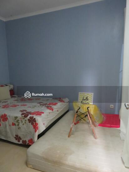 Dijual rumah Permata Bintaro sektor 9, harga termurah renovasi siap huni  104440381