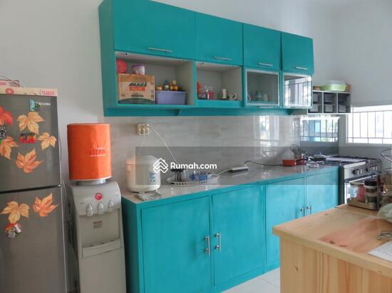 Dijual rumah Permata Bintaro sektor 9, harga termurah renovasi siap huni  104440382
