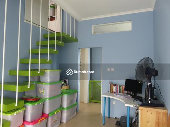 Dijual rumah Permata Bintaro sektor 9, harga termurah renovasi siap huni  104440383
