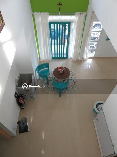 Dijual rumah Permata Bintaro sektor 9, harga termurah renovasi siap huni  104440384