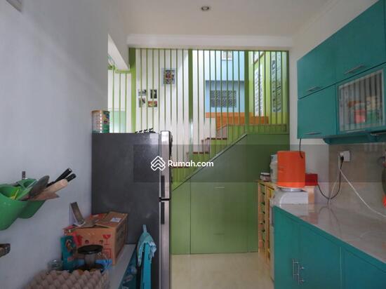Dijual rumah Permata Bintaro sektor 9, harga termurah renovasi siap huni  104440385