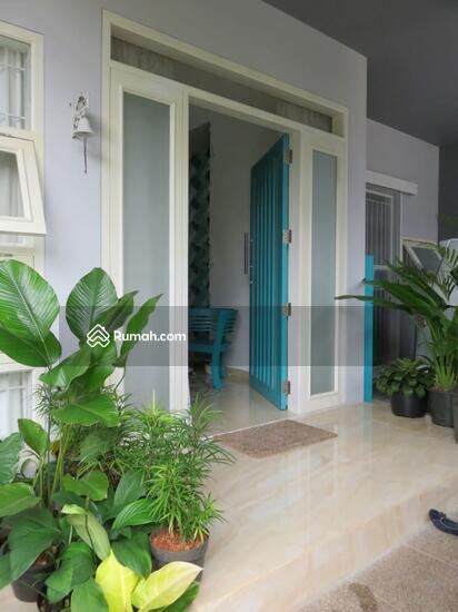 Dijual rumah Permata Bintaro sektor 9, harga termurah renovasi siap huni  104440386