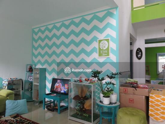 Dijual rumah Permata Bintaro sektor 9, harga termurah renovasi siap huni  104440388