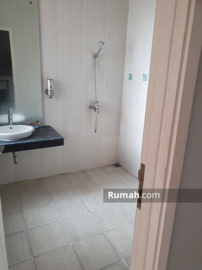 Dijual rumah Kebayoran Residence Bintaro Sektor 7, sudah renovasi siap huni  104447798