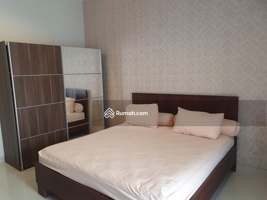 Dijual rumah Kebayoran Residence Bintaro Sektor 7, sudah renovasi siap huni  104447817