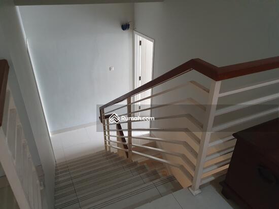 Dijual rumah Kebayoran Residence Bintaro Sektor 7, sudah renovasi siap huni  104447818