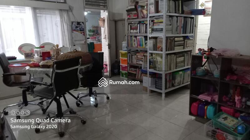 Dijual Rumah di Komplek Pertamina Ujung Menteng Cakung, Jakarta Timur #105183426