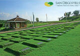 San Diego Hills Memorial Park and Funeral Homes - Rumah.com