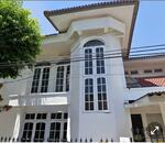 Dijual Rumah Kencanasari Timur Ciputra World Surabaya