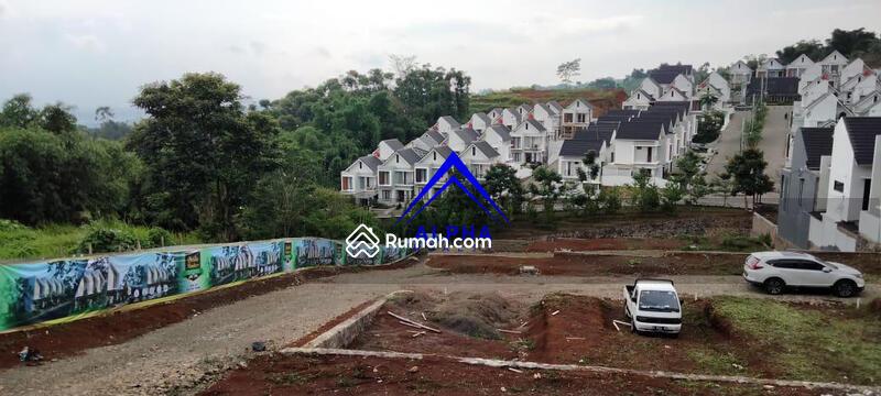 Rumah Termurah Chantika Residence Padasuka Bandung #107721968