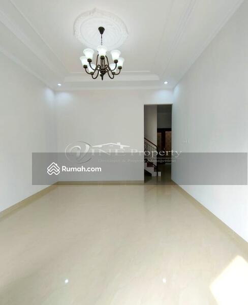 Jagakarsa Town House #108996042