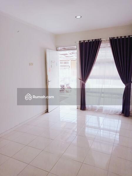Marga Asih Residence #109352391