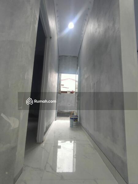 Rumah Mewah Classic Jagakarsa Jakarta Selatan #110435027