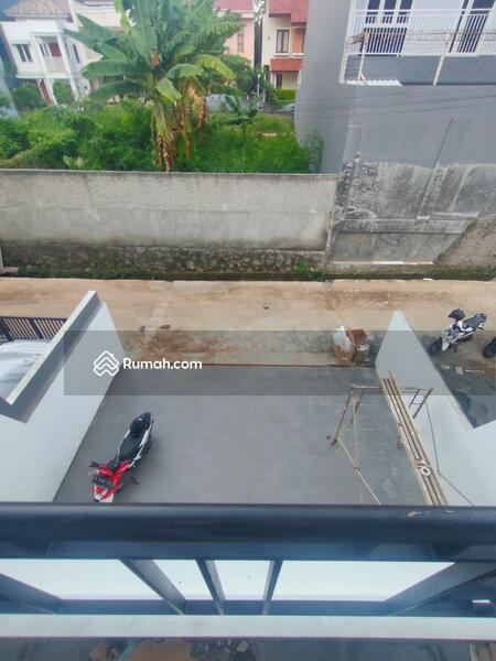 Rumah Mewah Classic Jagakarsa Jakarta Selatan #110435037