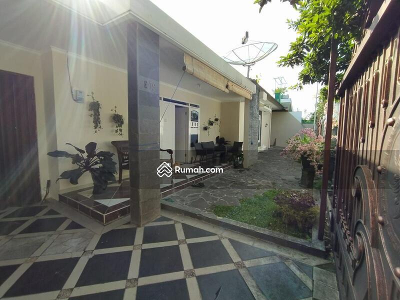 Di Jual Rumah Banting Harga dekat Kampus Unisma di  Tlogomas Malang #109545372
