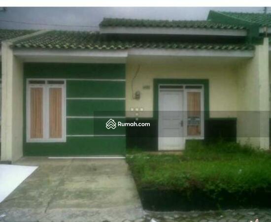 Rumah tinggal Tampak depan 7198874