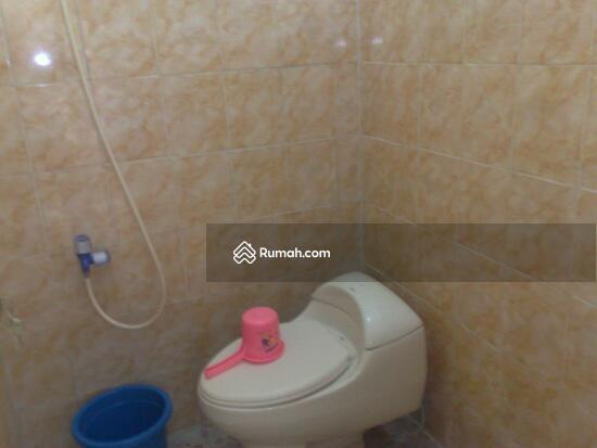Rumah tinggal Kamar mandi 7316978