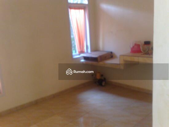 Rumah tinggal Dapur 7317005
