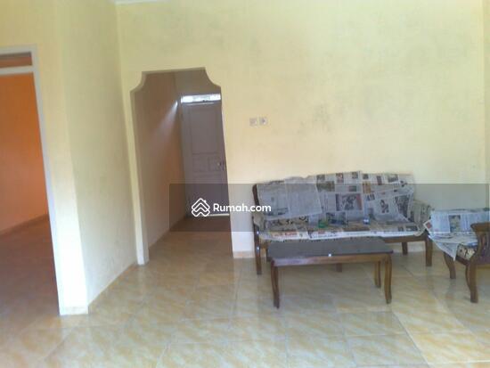 Rumah tinggal Ruang Tamu 7317119