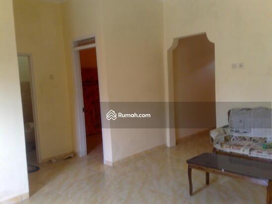 Rumah tinggal Ruang Tamu 7317137