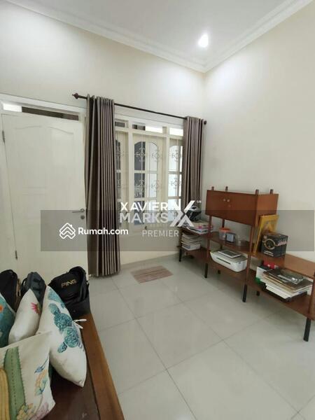 Di Jual Rumah Banting Harga dekat Kampus Ternama di Bukit Hijau Tlogomas Malang #109611697