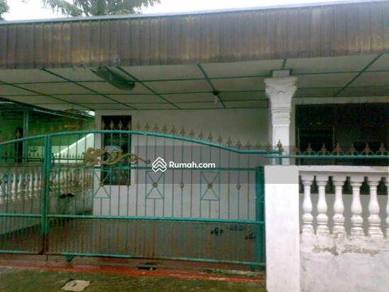 Rumah di Perumnas Simalingkar Medan  7209443