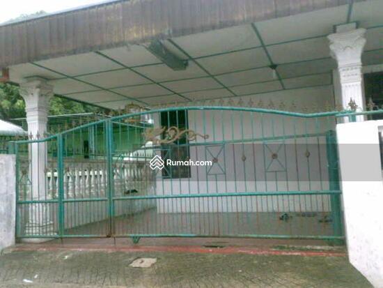 Rumah di Perumnas Simalingkar Medan  7209446
