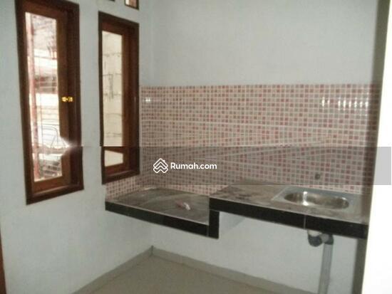 ar.perdana property  8302598