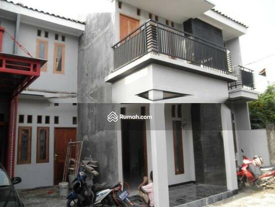 ar.perdana property  8302601