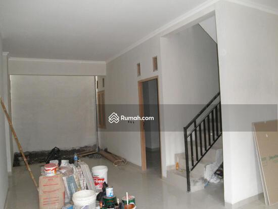 ar.perdana property  8384486