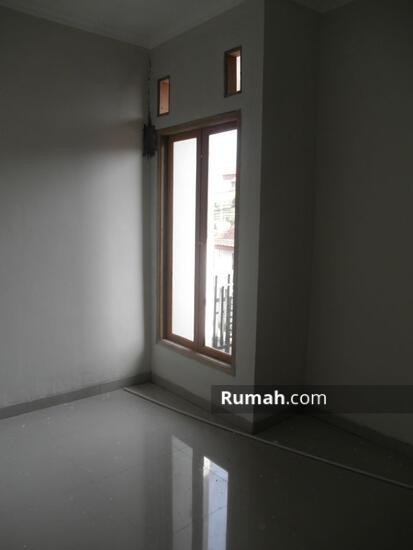 ar.perdana property  8384489