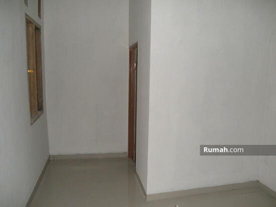 ar.perdana property  8384492