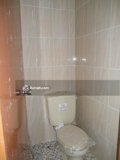 ar.perdana property  8384504